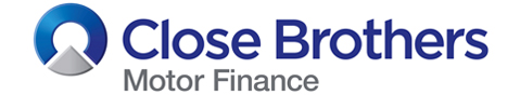 Close Vrothers Motor Finance